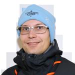 Antti Afflekt