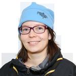 Elina Kotajärvi