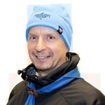 Juha Lappalainen