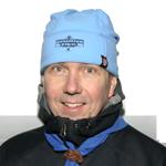 Juha Nappu