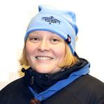 Kati Mäkinen