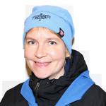 Katja Auvinen
