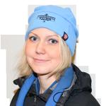 Laura Mäkinen