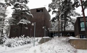 pallivaha_talvi